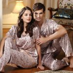 b64861f1327eeb37444de0818c08e6cd-mens-sleepwear-sleepwear-sets-590x590.jpg