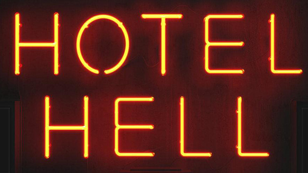 hotel-hell-fox-tv-show_logo.jpg