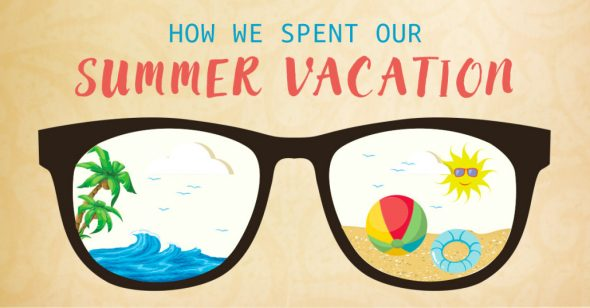 how-we-spent-our-summer-vacation-featured-v01-1030x538-590x308.jpg