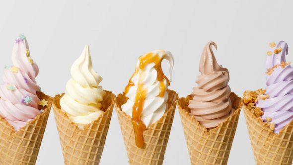 icecream-magpies-590x332.jpg