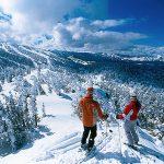 ski-lake-tahoe.jpg