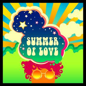 summer-of-love-logo_2.jpg