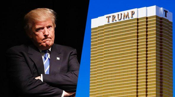 trump-hotels-590x327.jpg