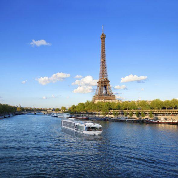 Adventures_by_Disney_Seine_River_Paris-590x590.jpg