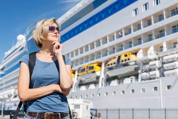 Cruise-Insurance-Worth-It-590x394.jpg