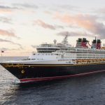 Disney_Cruise_Line_Magic-590x393.jpg