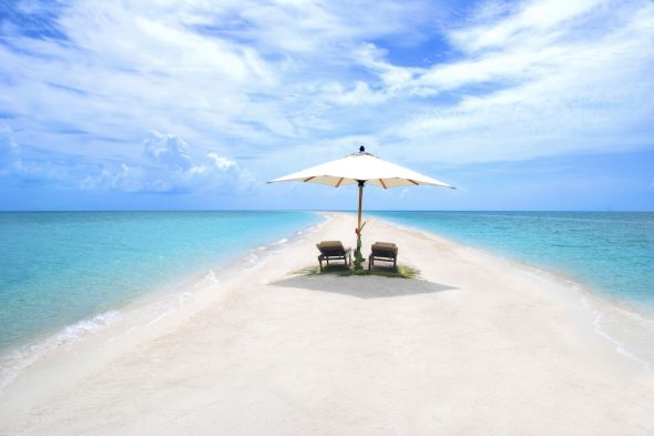 Musha-Cay-at-Copperfield-Bay-719-590x393.jpg