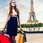 Paris-shopping-590x286.jpg