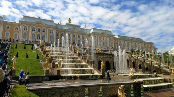 Peterhof-Facade-590x332.jpg
