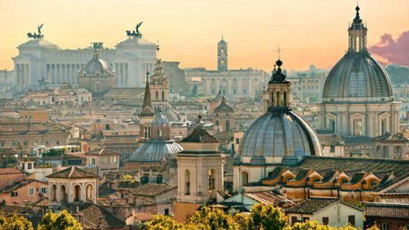 Rome-590x332.jpg
