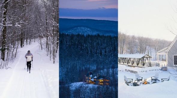 Twin-Farms-Vermont-590x327.jpg