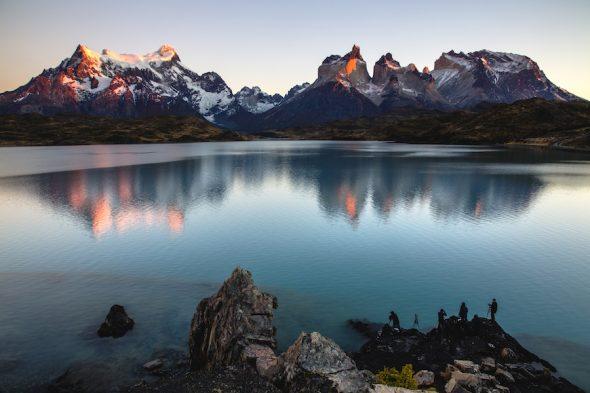 best-travel-destinations-2018-10-1509122824-590x393.jpg