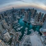 dubaiict-590x362.jpg