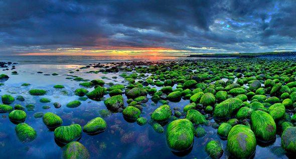 nordic-landscape-nature-photography-iceland-31-590x317.jpg