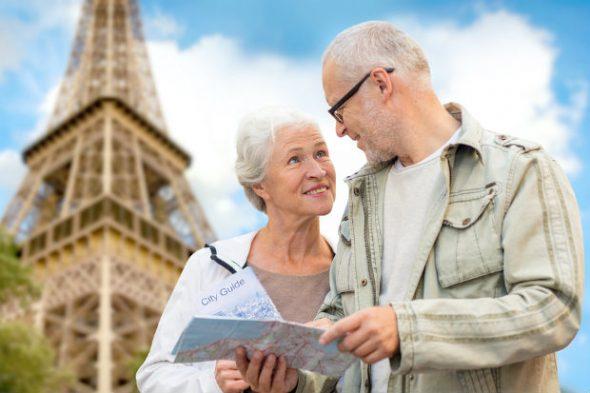senior-travel-paris-map-590x393.jpg