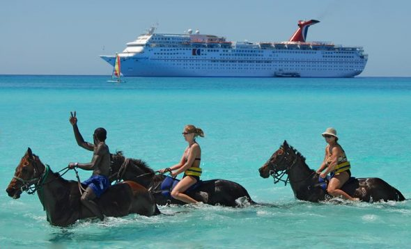 13-Things-to-Consider-when-Booking-Your-Shore-Excursions-title-590x358.jpg