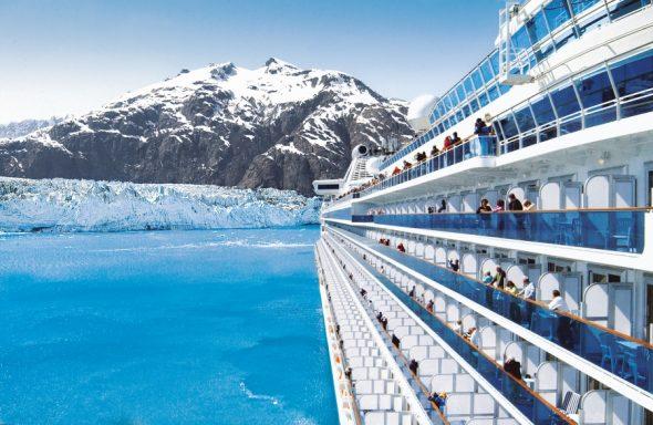 Alaska-Cruise-3-590x384.jpg