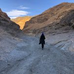 DV-3-Death-Valley-hiking-590x443.jpg