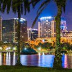 Hyatt-Regency-Orlando-P159-Downtown-Orlando.adapt_.16x9.1280.720-590x332.jpg