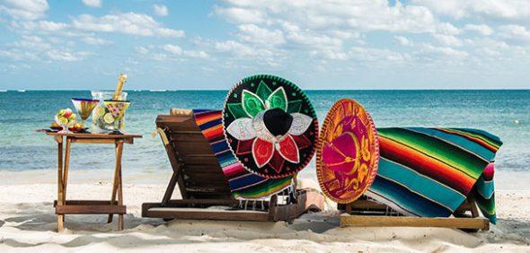 Mexico-Travel-590x282.jpg