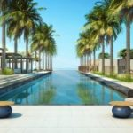 POOL-FROM-LOBBY-LOUNGE_FINAL-1024x347-590x200.jpg