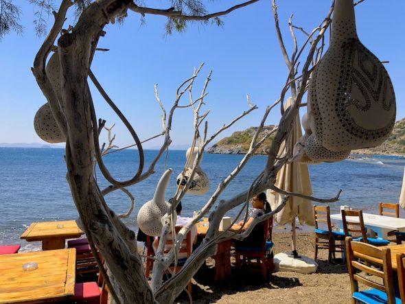 Turkey-bodrum-north-beach-590x443.jpg