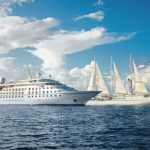 Windstar-Cruises-Yachts-590x394.jpg