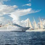 Windstar-Cruises-Yachts-590x394.jpg