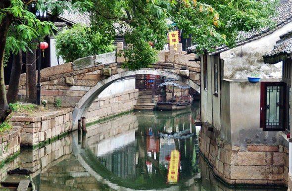 suzhou-590x386.jpg