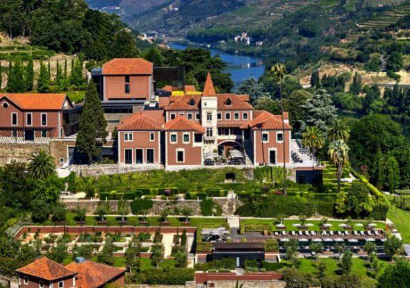 Douro-Valley-KA-590x415.jpg