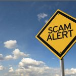 Travel Scams what to watch for