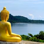 visit thai island