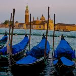 Venice a top destination for Virtuoso agents